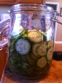 Pickles two